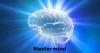 Wyniki Mastermind 2021